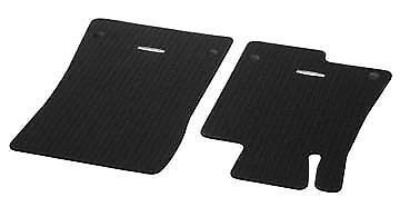 Buy Mercedes Benz Slk Replacement Parts Carpets And