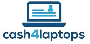 Get Fast Instant Cash Today For Your Unwanted Laptops !