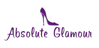 absoluteglamourabglam