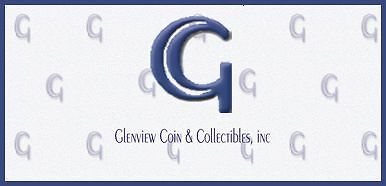 Glenview Coin and Collectibles