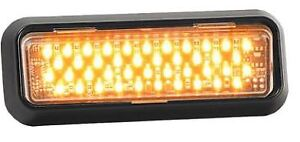 SWS Warning Lights for Sale
