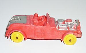 Auburn Rubber Toys Amp Hobbies Ebay