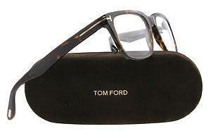 mens eyeglass frames tom ford