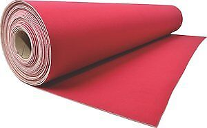 Neoprene Floor Runners - 12ft 20ft 30ft 180ft  IN STOCK