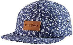 Obey Cap  Hats  8d595aabac1