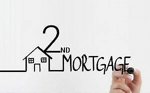 PRIVATE MORTGAGE 1st, 2nd, 3rd up to 95% LTV QUICK CLOSE.