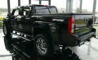 LOOKING FOR H3T OR H3 HUMMER ACCESSORIES !!