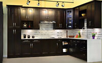 G-wood flooring& kitchen cabinet product