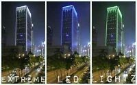 BRIGHTEST LED LIGHT STRIPS ON EARTH, PERIOD!