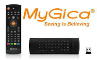 MYGICA® Wireless Air Mouse