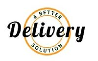 A Better Solution Delivery