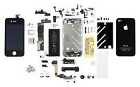 Laptop iPad Samsung iPhone Parts LCD Buy Swap Wholesale A-32.COM