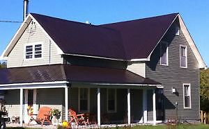 Roof Painting and Restoration 905-999-4057 Cambridge Kitchener Area image 5