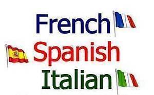 LANGUAGE TEACHERS FOR KIDS, ADULTS, SENIORS - Frankston Frankston Frankston Area Preview