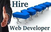 Are you stuck on developing your own website? Im here to help u!
