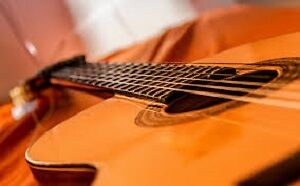 Guitar and Ukulele Group lessons - All ages and levels welcome!