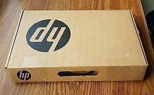 HP Chromebook For Sale (MUST SELL)