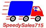 SpeedySales715