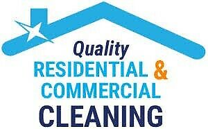 **AFFORDABLE CLEANING SERVICES**
