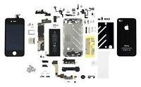 Laptop iPad Samsung iPhone Parts Accessories Wholesale A-32.COM