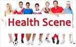 Health-Scene