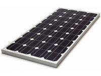 solar panels wanted