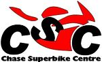 Chase superbike centre 2015