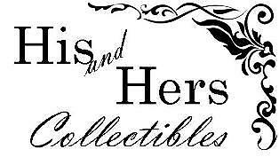 hisnherscollectibles