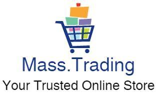 Mass.Trading