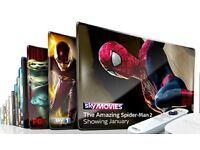 Panthertv.xyz **** WORLD'S CHEAPEST SUBS AROUND *** FOR ALL LINUX *** & *** IPTV ***