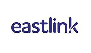 Eastlink Customer Sales & Service Consultants, Work-@Home Option