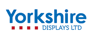 Yorkshire Displays Limited