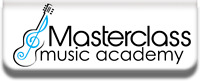 Guitar Lessons in North Kildonan at Masterclass Music Academy