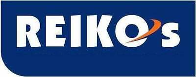 reiko-s