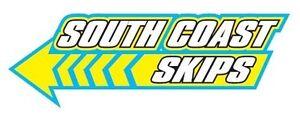 South Coast Skips ~ Skip Bin Hire  Rockingham Rockingham Area Preview