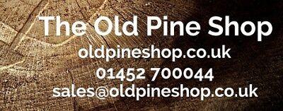 old_pine_shop