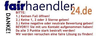 fairhaendler24-Shop