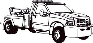 Cheap Towing Best Rates & Service in Durham Region