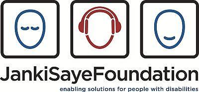Janki Saye Foundation