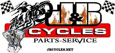 J&BCYCLES