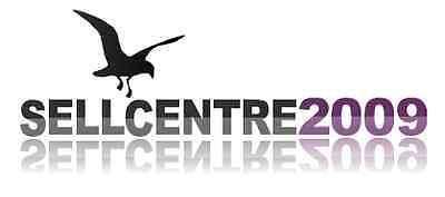 sellcentre2009