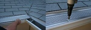 Offering Gutter/Eavestrough Cleaning For Cash. London Ontario image 5