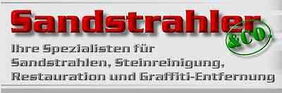 Sandstrahler-und-Co