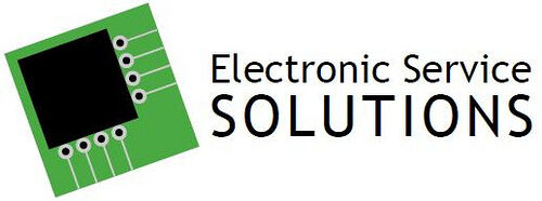 Electronic Service Solutions LLC