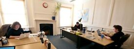 Office available NOW!!! High Street location in Lewes. Rent includes all electricity and heating