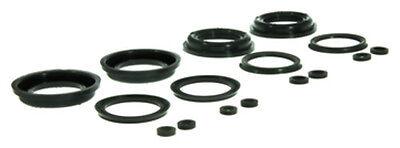 Disc Brake Caliper Repair Kit Front Centric 143.63012