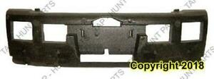 Bumper Absorber Rear Coupe PONTIAC G5 2005-2010