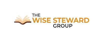 THE WISE STEWARD GROUP INC