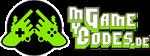 my-gamecodesde