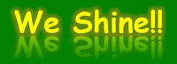 We-Shine Home and Office Cleaners are Eco-friendly